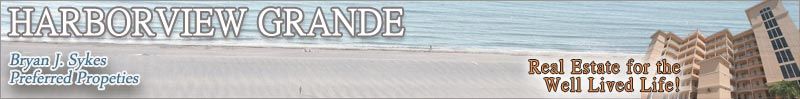 Harborview Grande Condos Clearwater Beach Home Page
